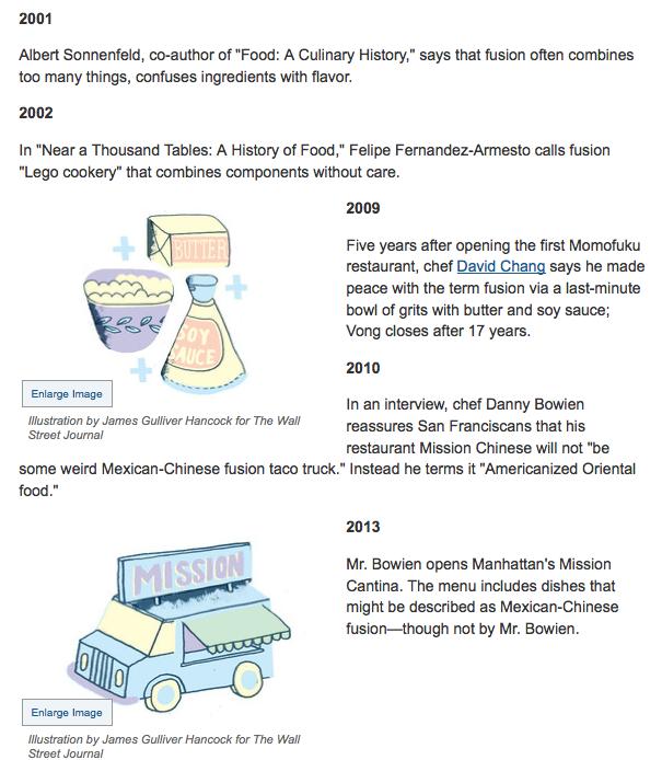 30y History of fusion pt2